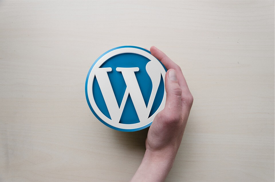 WordPress(ワードプレス)とは?~初心者のための基本解説~