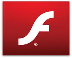 Flashとは?初心者のための基本解説!