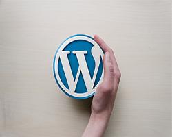 WordPress(ワードプレス)とは?初心者のための基本解説!