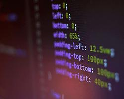 CSSとは?初心者のための基本解説!
