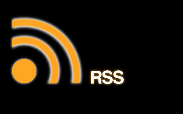 RSSとは?~初心者のための基本解説~