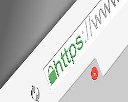 SSLとは?初心者のための基本解説!
