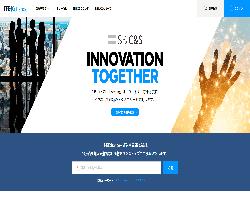 【最新】勝手にホームページリニューアル分析~IT-EXchange編~