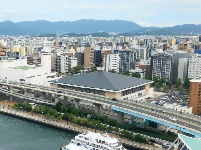 福岡県のホームページ制作