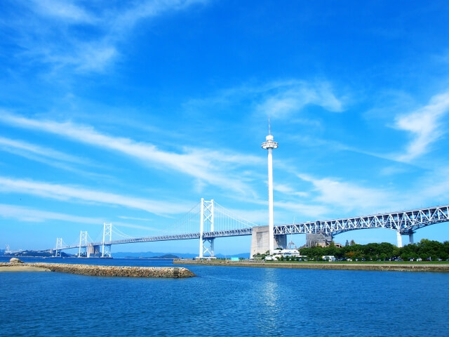 香川県のホームページ制作
