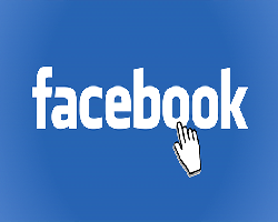 Facebook(フェイスブック)とは?初心者のための基本解説!
