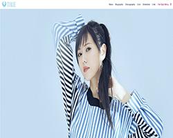 【最新】勝手にホームページリニューアル分析〜TRUE Official Website編〜