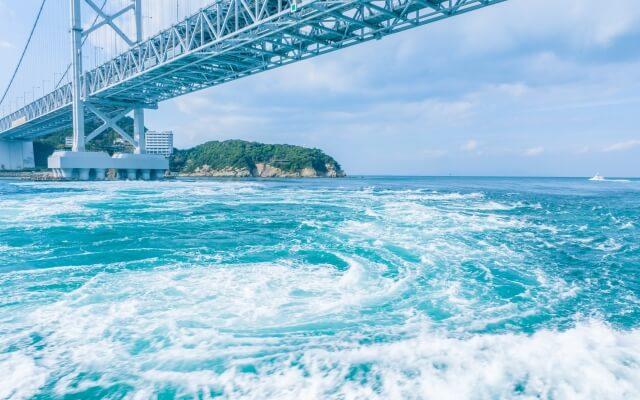徳島県のホームページ制作