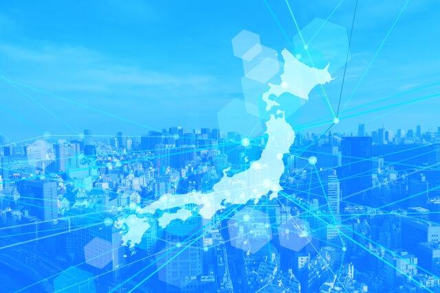 青森県のホームページ制作