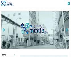 株式会社 ミムス