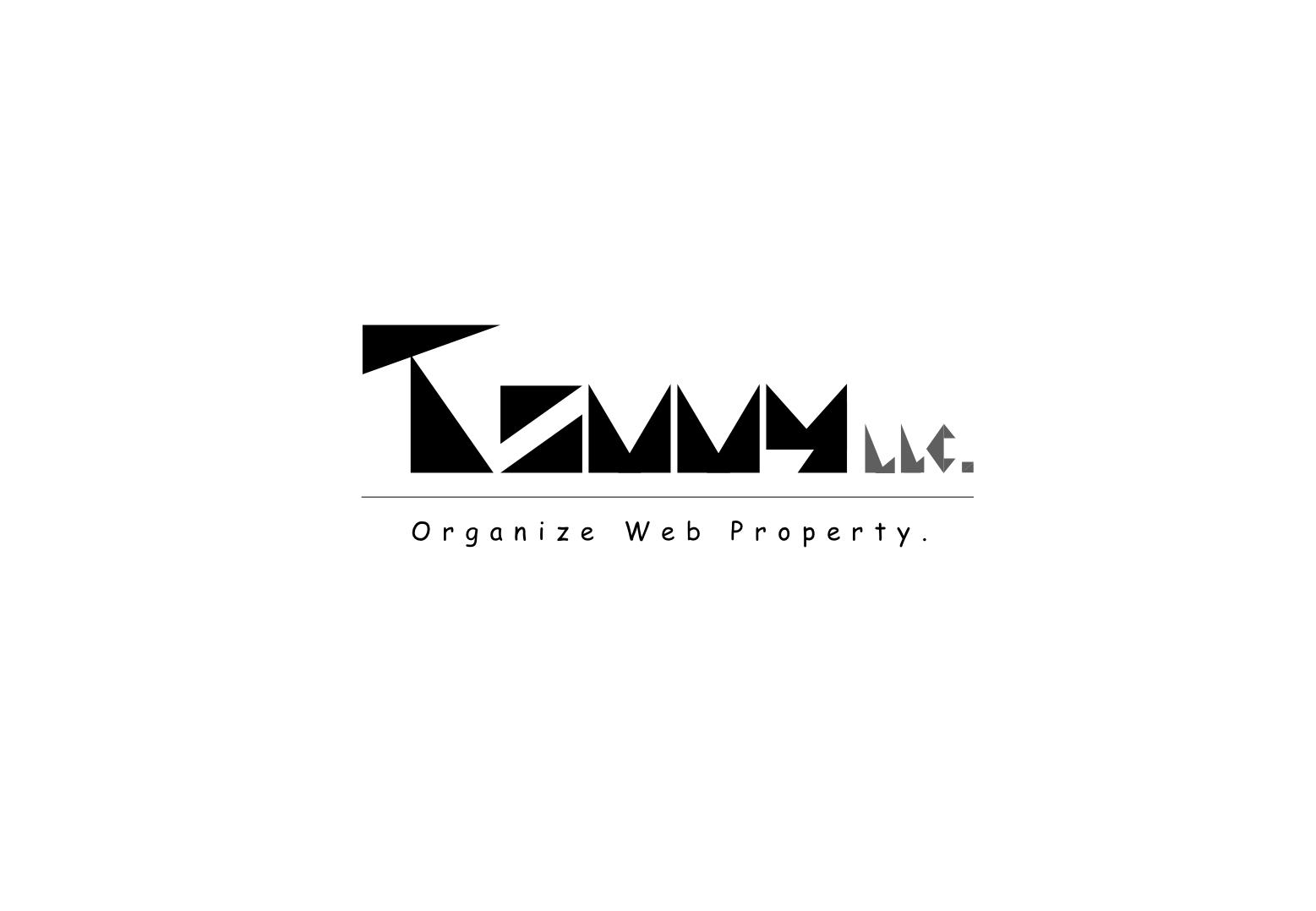 Tommy合同会社